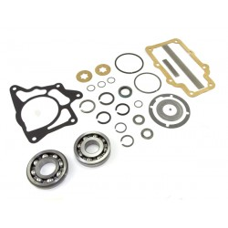 OMIX-ADA Jeep CJ 72-79 Overhaul Kit (T15 3 Speed)