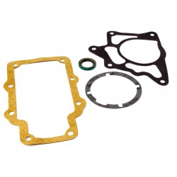 OMIX-ADA Jeep CJ 72-79 Gasket Set (T15 3 Speed)