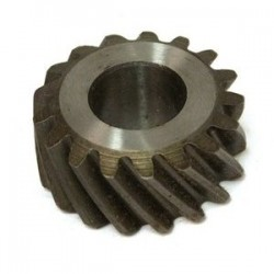 OMIX-ADA Jeep CJ 72-79 Reverse Idler Gear (T15 3 Speed)