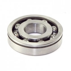 OMIX-ADA Jeep CJ 72-79 Front Input Shaft Bearing (T15 3 Speed)