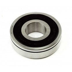 Omix 18886.05 Transmission Output Shaft Seal for 1984-1999 Jeep Cherokee XJ