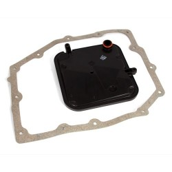 OMIX-ADA Jeep TJ 03-06 Automatic Transmission Filter (42RLE)