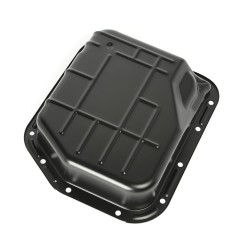OMIX-ADA Jeep Grans Cherokee 98-04 Transmission Pan 42RE