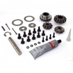 OMIX-ADA Jeep 92-11 Dana 30 Spider Gear Kit