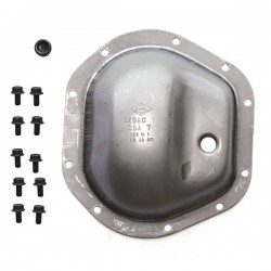 OMIX-ADA Jeep 72-11 Rear Dana 44 Differential Cover Kit