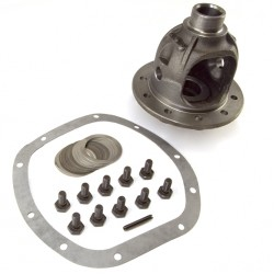 OMIX-ADA Jeep 76-06 Dana 30 Differential Carrier 3.73 to 5.38 Ratios
