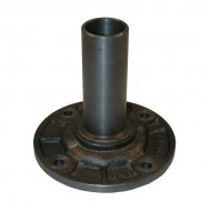 OMIX-ADA Jeep CJ 82-86 Front Input Shaft Bearing Retainer (T5 5 Speed)
