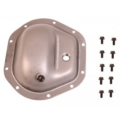 OMIX-ADA Jeep 72-11 Rear Dana 44 Differential Cover
