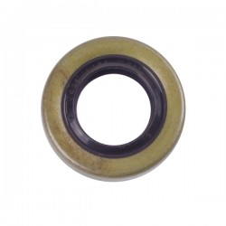 OMIX-ADA Jeep 72-79 Shift Rod Oil Seal (Dana 20)