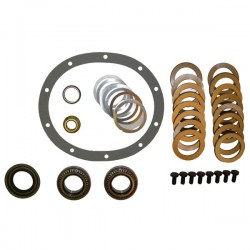 OMIX-ADA Dana 35 Differential Rebuild Kit