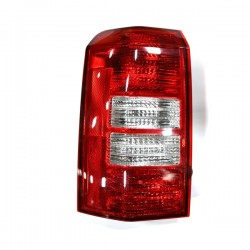 OMIX-ADA Jeep Patriot 08-14 Tail Light Left or Right Side