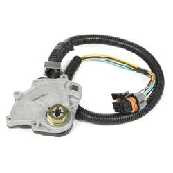 OMIX-ADA Jeep XJ, ZJ 87-96 Neutral Safety Switch