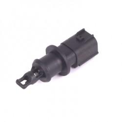 OMIX-ADA Jeep 04-11 Intake Temperature Sensor (2.4L, 3.7L, 3.8L, 6.1L)