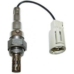 OMIX-ADA Jeep CJ, XJ, SJ 81-86 Oxygen Sensor Before Cat 4.2L, 2.5L