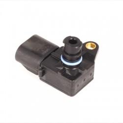 OMIX-ADA Jeep 07-11 MAP Sensor (2.4L, 3.8L, 5.7L)