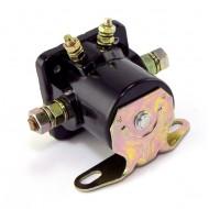 Ignition Switch for Jeep CJ CJ5 CJ7 CJ8 Wrangler YJ 1976-1995 17251.02 Omix-ada