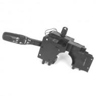 OMIX-ADA Jeep TJ 01-06 Multi Function Switch w/o Fog Lights