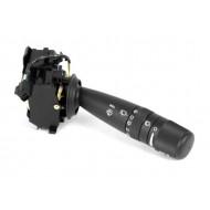 OMIX-ADA Jeep WK, XK Replacement  Wiper Switch
