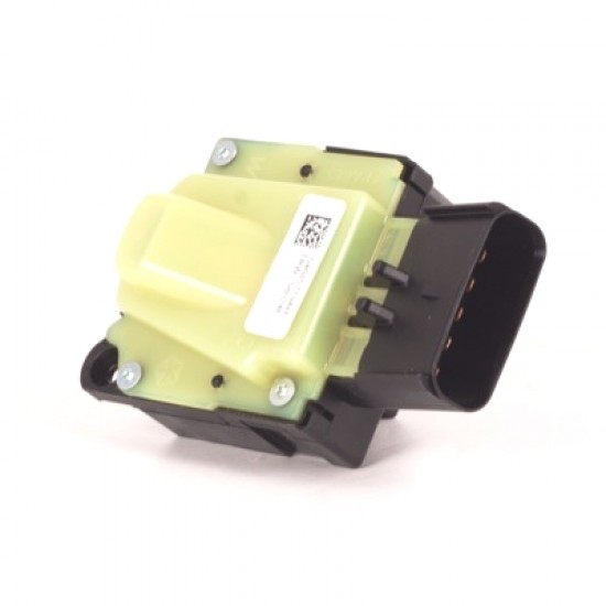 OMIX-ADA Jeep Models 05-14 Ignition Switch