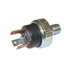 OMIX-ADA Jeep CJ, SJ 79-81 Oil Pressure Switch 3-Terminal (4.2L, 5.0L)
