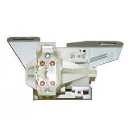 Dodge Dynasty 1989 Headlight Switch: OMIX-ADA Jeep YJ 87-89, XJ 84-88 Headlight Dimmer Switch