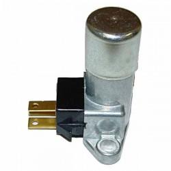 OMIX-ADA Jeep YJ, CJ 72-95 Headlight Dimmer Switch