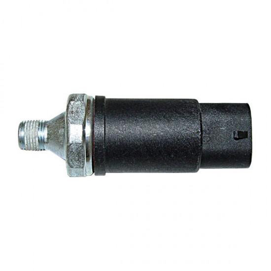 OMIX-ADA Jeep YJ, ZJ 93-95 Oil Pressure Sending Unit 2 5L, 4 0L, 5 2L