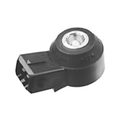 OMIX-ADA Jeep JK, WK, KJ, Compass, Patriot 05-11 Knock Sensor
