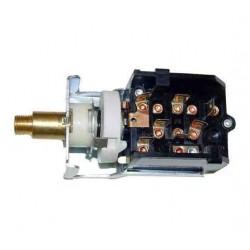 OMIX-ADA Jeep CJ, SJ 79-86 Headlight Switch