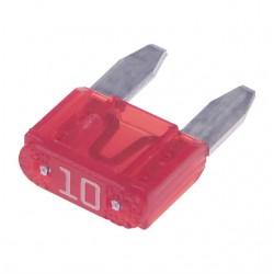 OMIX-ADA Mini Fuses 3 Amp to 30 Amp
