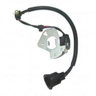 OMIX-ADA Jeep YJ 87-90, XJ 84-90 Distributor Sensor (2.5L AMC)