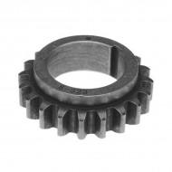 OMIX-ADA Jeep CJ 66-71 Crankshaft Gear (225 CI)