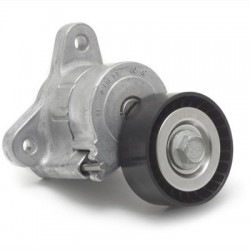 OMIX-ADA Jeep Compass, Patriot 07-11 Belt Tensioner 2.0L or 2.4L