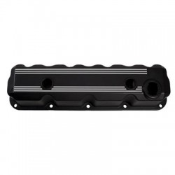 OMIX-ADA Jeep CJ, YJ 83-93 Plastic Valve Cover (2.5L AMC With Carb)
