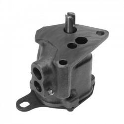 OMIX-ADA Jeep TJ YJ CJ XJ ZJ WJ 81-06 Oil Pump Kit (2.5L, 4.0L, 4.2L)