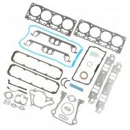 OMIX-ADA Jeep Grand Cherokee ZJ 93-98 Engine Gasket Set (5.2L)