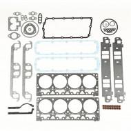 OMIX-ADA Jeep Grand Cherokee ZJ 98 Upper Engine Gasket Set (5.9L)