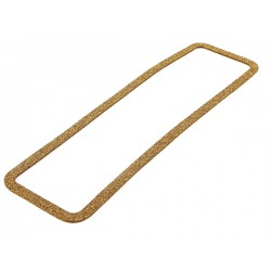 OMIX-ADA Jeep 41-71 Lifter Cover Gasket (134 CI)