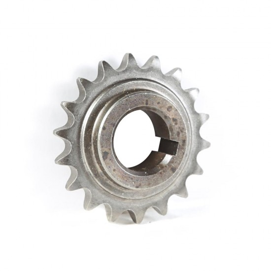 OMIX-ADA Jeep Wrangler TJ 03-06 Balance Shaft Sprocket (2.4L)