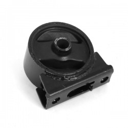 OMIX-ADA Jeep MK 07-11 Engine Mount Front Torque Support Bushing