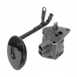 OMIX-ADA Jeep CJ 72-80 Oil Pump Kit (3.8L, 4.2L)