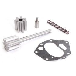 OMIX-ADA Jeep 72-91 Oil Pump Repair Kit  (V8)