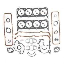 OMIX-ADA Jeep CJ 72-81 Engine Gasket Set (5.0L)