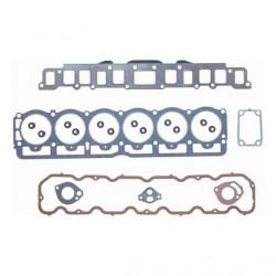 OMIX-ADA Jeep CJ 72-80 Upper Engine Gasket Set (3.8L, 4.2L)