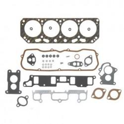 OMIX-ADA Jeep CJ 80-83 Engine Gasket Set (2.5L GM)