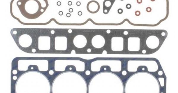 Upper Gasket Set for Jeep CJ Wrangler YJ  2.5L 17441.05 Omix-ADA