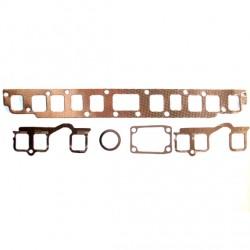 OMIX-ADA Jeep CJ, SJ 72-80 Exhaust Manifold Gasket Set (3.8L, 4.2L)