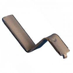 OMIX-ADA Universal Exhaust Bracket