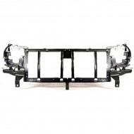 OMIX-ADA Jeep Liberty KJ 02-04 Grille Support