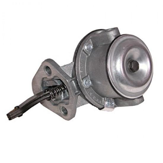 OMIX-ADA Willys, Jeep 41-71 Fuel Pump  (134 CI)